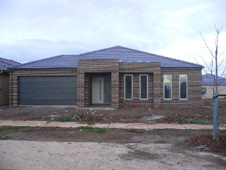 Our House Our Home...24/7 UPDATE..HANDOVER DAY!!!