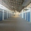 Read Article:  Adelaide Self Storage Facilities that are Poetry In Motion by Storage 2000