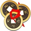 Read Article: 2013 Year of the Gui Si Water Snake by Centaine Feng Shui Products & Consultations QLD