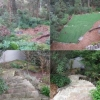 Read Article: A Landscape Design and Project Management will help sell your property by Space Landscape Designs NSW