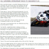 Read Article: AOL SUPERBIKE SPONSORSHIP RACES TO CHEQUERED FLAG by Australian Outdoor Living SA