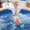 Read Article: Pooling the Resources by Australian Outdoor Living SA