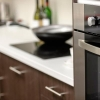 Read Article: What You Need to Consider When Buying New Kitchen Cabinets by Kitchen Craftsmen WA