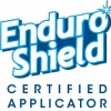Read Article: Great product - Enduroshield by Next Residential WA