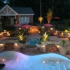 Read Article: Outdoor Lighting Glossary by Go Lights NSW
