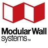 Read Article: Modular Wall Systems wins Industrial Product of the year and Steel Innovation of the year Awards by Modular Wall Systems VIC