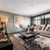 Read Article: Interior Design Gets Set for Winter by Dale Alcock Homes WA