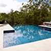 Read Article: Swimming Pool Trends - Landscaping and Design by Space Landscape Designs NSW