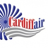 Read Article: Cardiffair HEATSTRIP by Cardiff Air Control Systems QLD