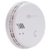 Read Article: Last time your Security Alarm was serviced? by Haze Electronic Security WA
