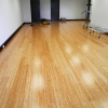 Read Article: Bamboo Flooring: Making the Right Choice by Bamboo Connection WA