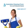 Read Article: WINDOW CLEANING GUIDELINES: NEED TO REMEMBER! by Australian Cleaning Force WA