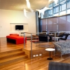 Read Article: Why Choose Hardwood Floors Queensland? by Hardwood Floors Queensland QLD