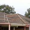 Read Article: Roof Restoration