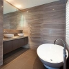 Read Article: Top 10 things to consider for your Luxury Bathroom by Chateau Architects + Builders NSW