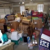 Read Article: How to Reduce Clutter in Your Home by Budget Trucks NSW