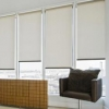Read Article: Increase Safety At Home With The Right Window Blind Cords And Chains by Energy Window Fashions VIC
