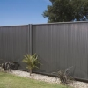 Read Article: Pros and cons of installing a fence by apg breakthrough WA