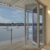 Read Article: 7  Problems with screening bifold doors by Artilux Australia NSW