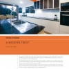 Read Article: Queensland Kitchen + Bathroom Design. by insync kitchens QLD