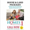 Read Article: New Homes - Homes1 Pty Ltd by Homes1 VIC
