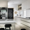 Read Article: How to keep your kitchen in pristine condition by apg breakthrough WA