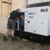 Read Article: 5 Steps to Better Diesel Generator Maintenance by Able Sales WA