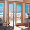 Read Article: 7 reasons why French Doors are timeless by Artilux Australia NSW