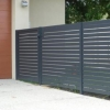 Read Article:  A BUYERS GUIDE  UPGRADING TO TIMBER-LOOK ALUMINIUM SLATS by Awards Fencing WA