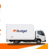 Read Article: Top 10 Moving Mistakes to Avoid by Budget Trucks NSW