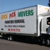 Read Article: The Right Choice of Removalists Can Help For Your Moving Needs by Quick Pick Movers VIC