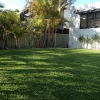 Read Article: Giving your home a fresh look by Rivers Edge Turf NSW