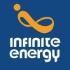 Read Article: Perth and Solar - hand in hand by Infinite Energy by Infinite Energy WA