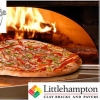 Read Article: TOP 5 reasons to use fire bricks when building a pizza oven by Littlehampton Clay Bricks & Pavers SA
