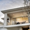 Read Article: Decorating your upstairs balcony by apg homes WA