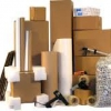 Read Article: Cheap Removalists - Packing Materials Guide by Budget Self Pack Containers VIC