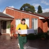 Read Article: Moving Tips by Quick Pick Movers VIC