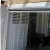 Read Article: The benefits of indoor shutters for your home by Action Awnings WA
