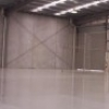 Read Article: Top reasons epoxy flooring is ideal for your garage by National Waterproofing and Industrial Flooring VIC