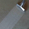 Read Article: How Clean Is Your Carpet? by Trusted Cleaner NSW