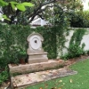 Read Article: Create a Unique Statement in Your Garden by SlimWall Next Generation Fencing VIC