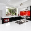 Read Article: THE TOP SEVEN KITCHEN RENOVATION TIPS FOR 2015 by Kitchen Design Victoria VIC
