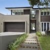 Read Article: Top tips to keep your luxury home in tip-top shape by Chateau Architects + Builders NSW