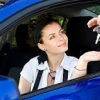 Read Article: Access Car Key and Remotes by Pick Me Locksmith SA