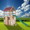 Read Article: Getting Serious About Getting a Playhouse by Simply Sheds NSW