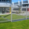 Read Article: Protect Your Business With Security Fencing by Secure-A-Fence WA