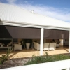 Read Article: Create a Luxurious Loggia With Outdoor Blinds by Bozzy Shade Blinds WA