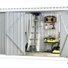 Read Article: 10 Tricks to Organising Your Workshop by Simply Sheds NSW