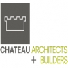 Read Article: Happy Birthday Chateau - 45 years as leading Sydney Architects and Builders by Chateau Architects + Builders NSW