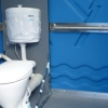 Read Article: FAQS  Portable Bathrooms by Sydney Bathroom Hire NSW